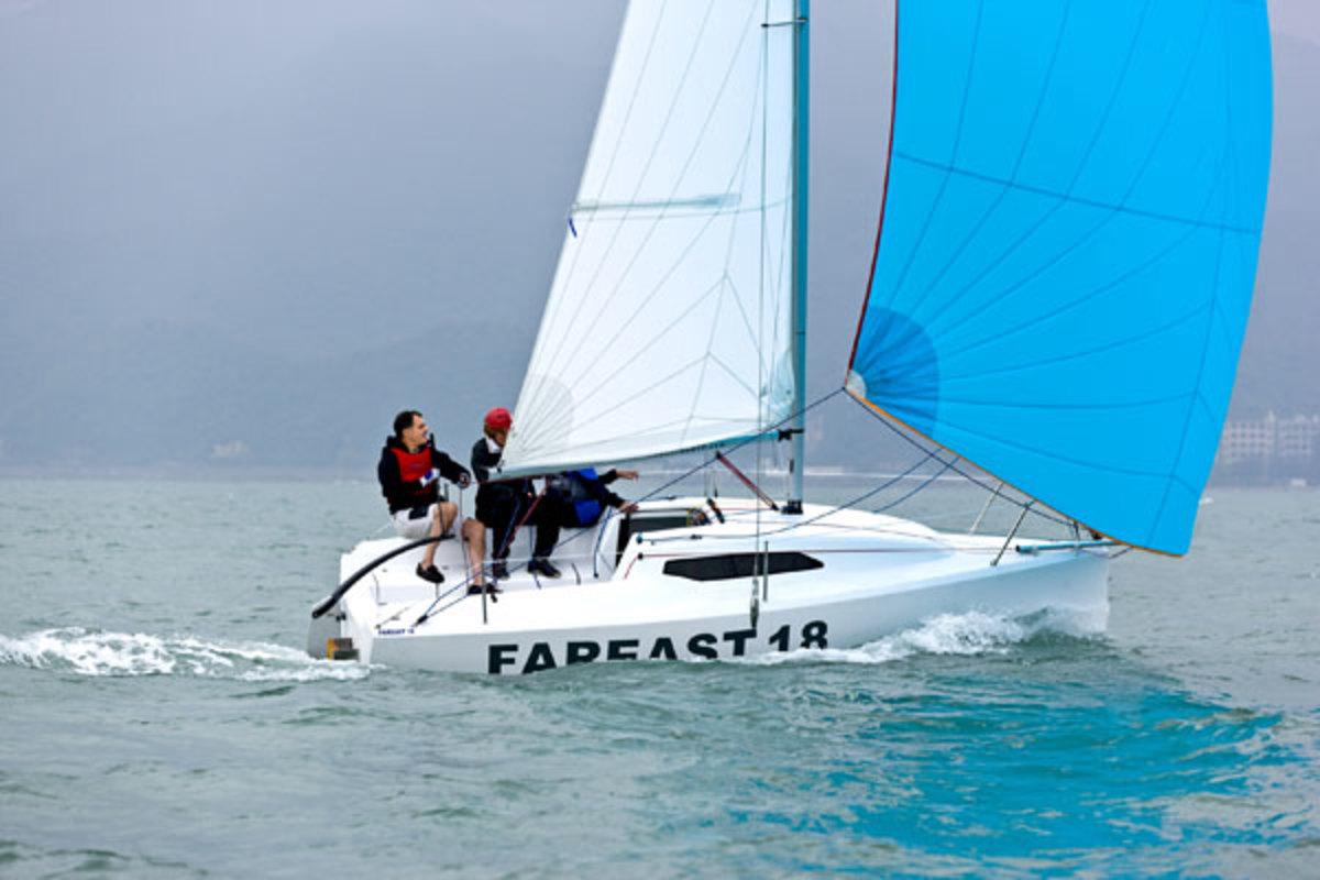 FarEast18-18R-600x