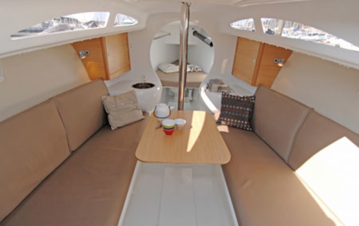Archambault-interior-FPO-int450x