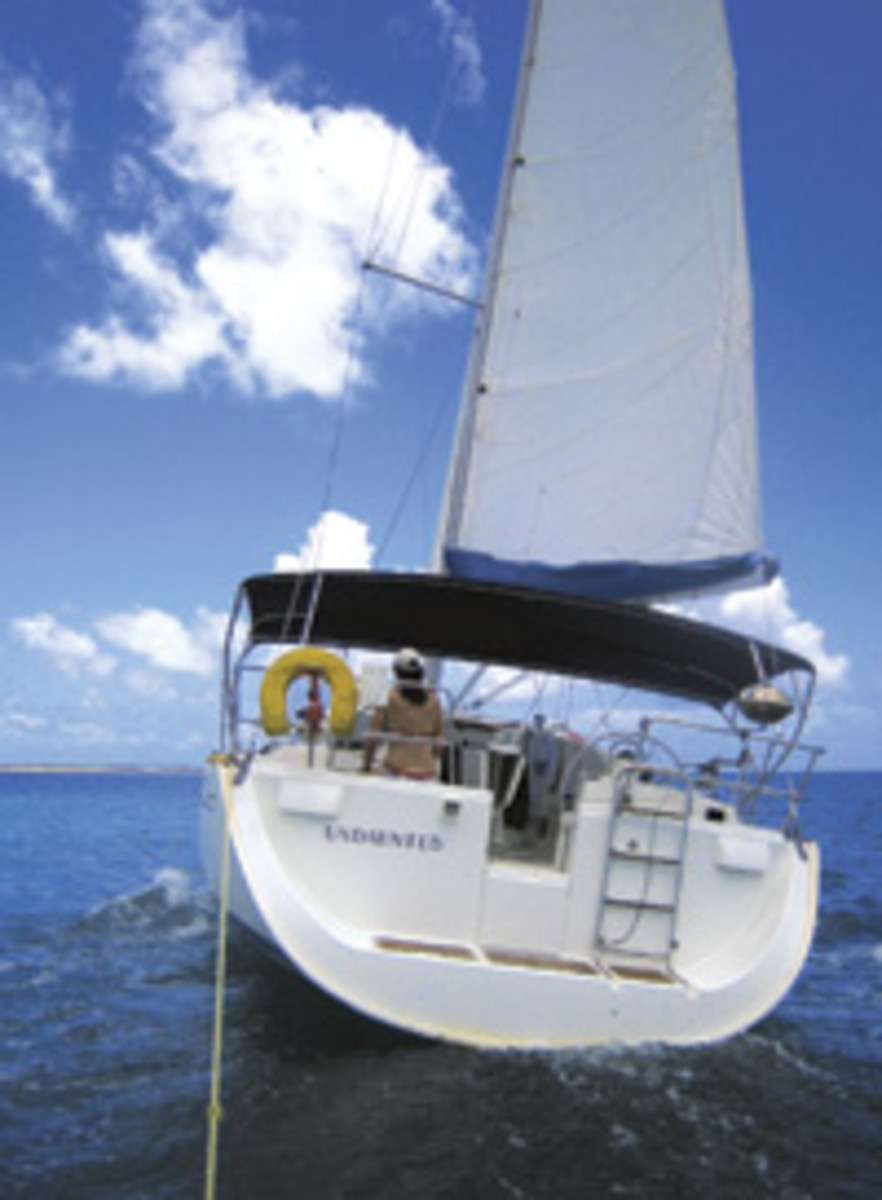 barbuda_boat