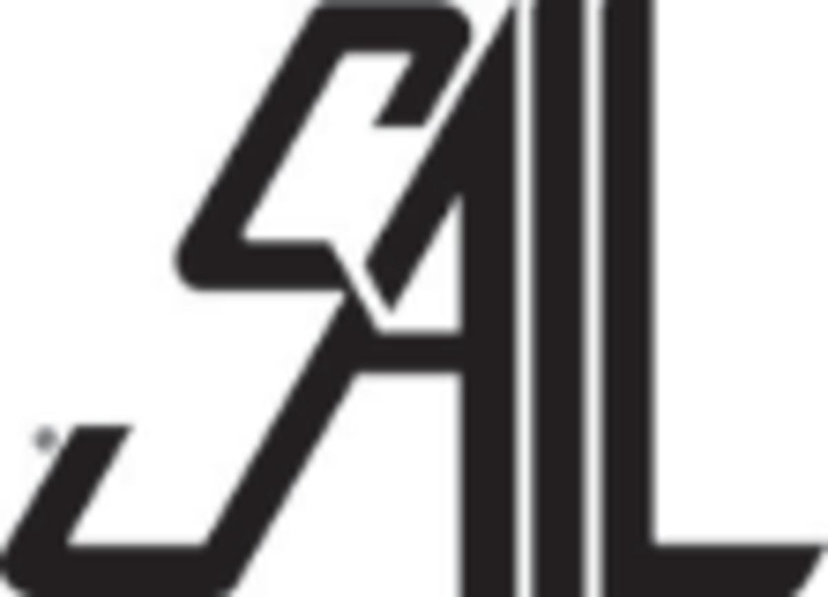 sail_logo-1-1-1-1-1-1-1-1-1-1-1
