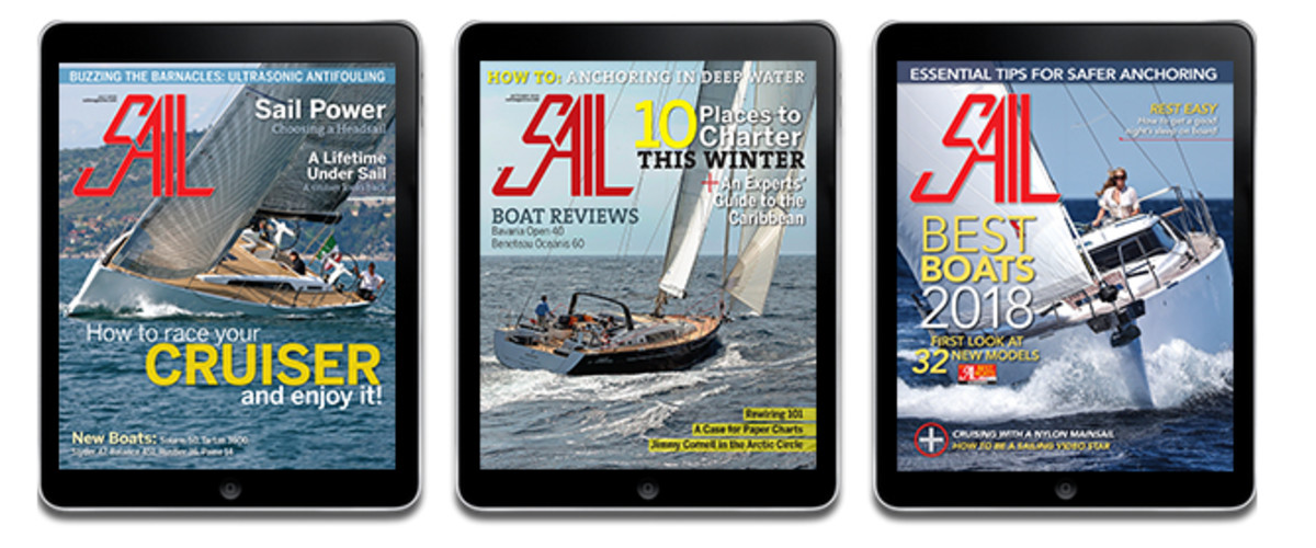 SAIL_digitalcovers