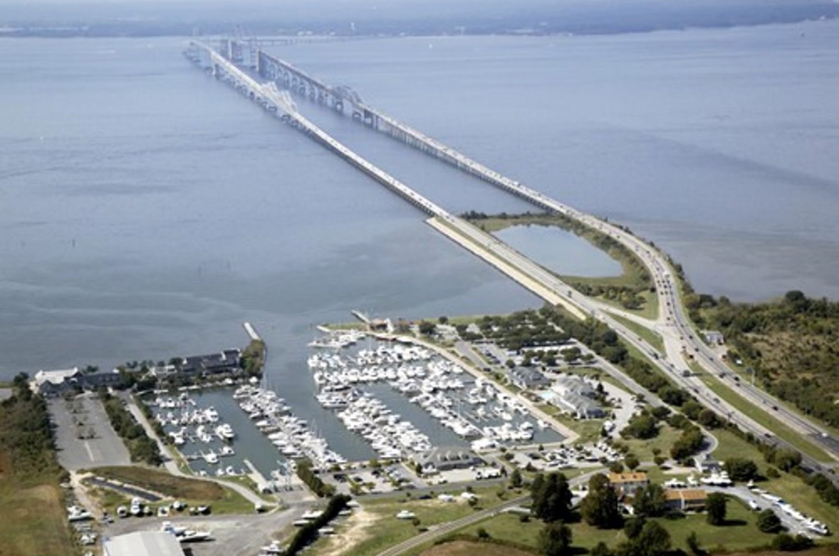 baybridgemarinaaerial-(1)