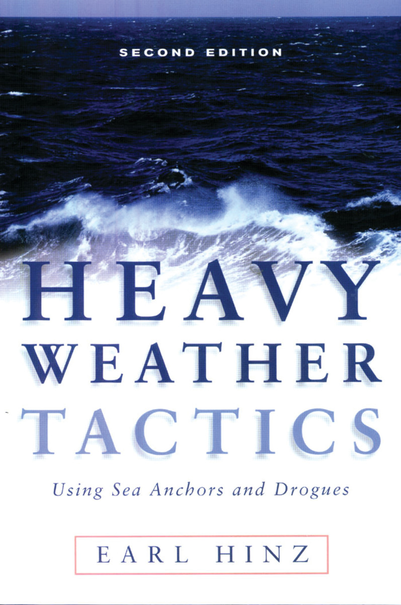 heavy-weather-tactics-using-sea-anchors-drogues-2nd-ed-30
