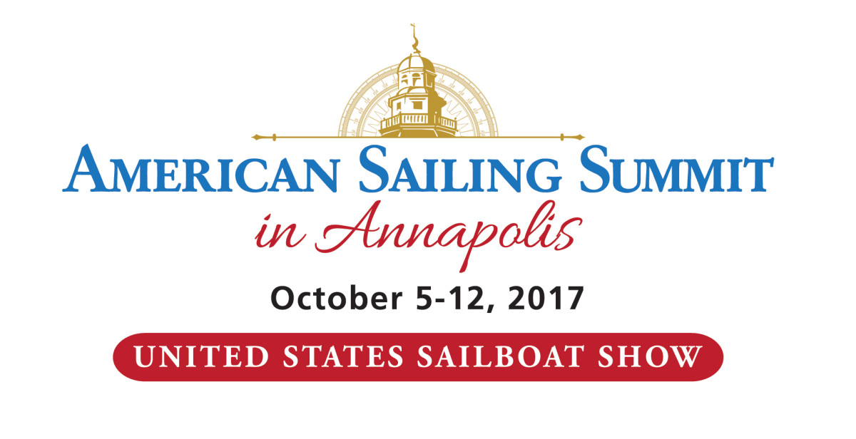 American-Sailing-Summit-Logo (1)