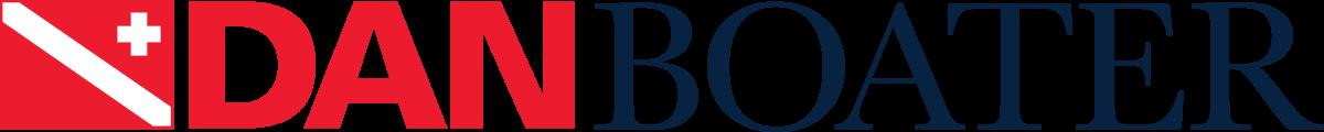 170914DANBoater.org_Logo_TM