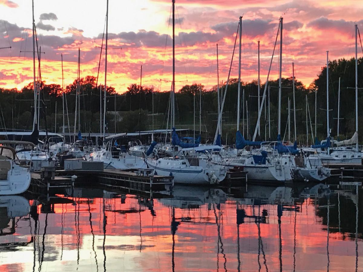 Sailing_Scene_3
