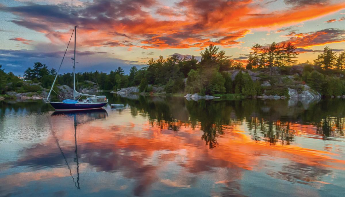 Sailing_Scene_8