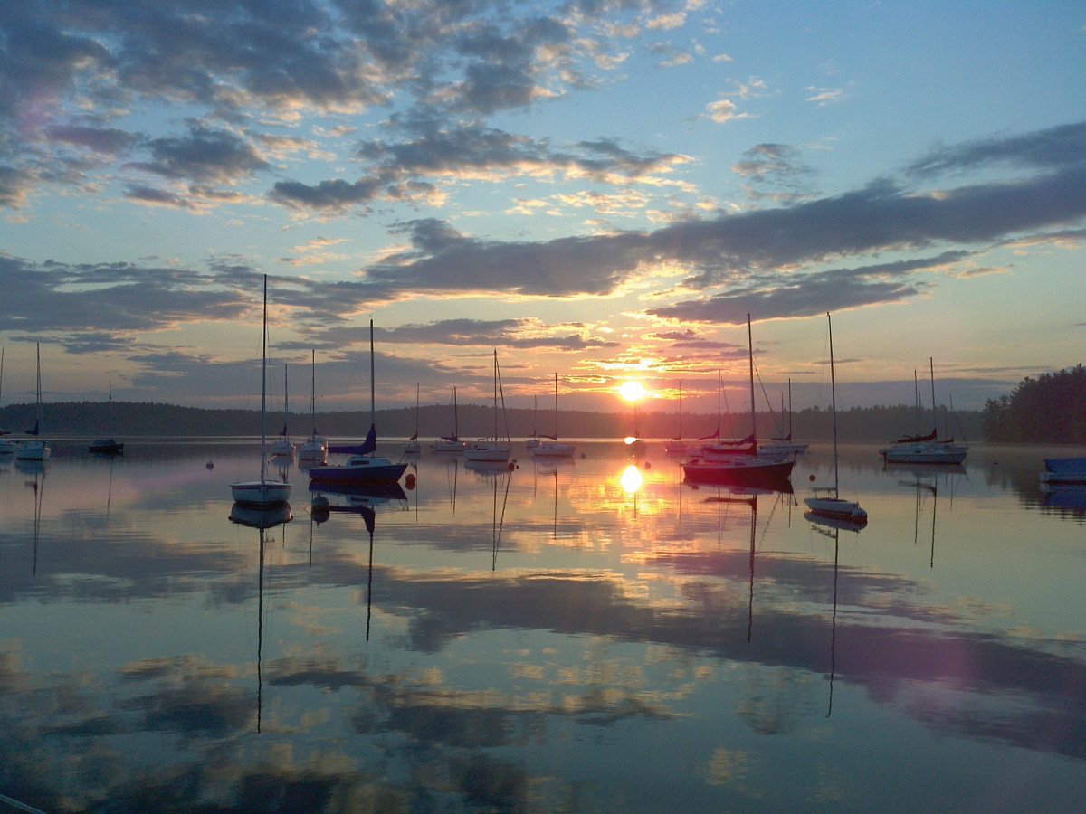 Sailing_Scene_4