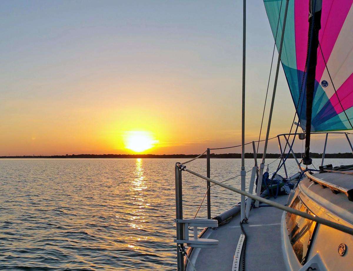 Sailing_Scene_5