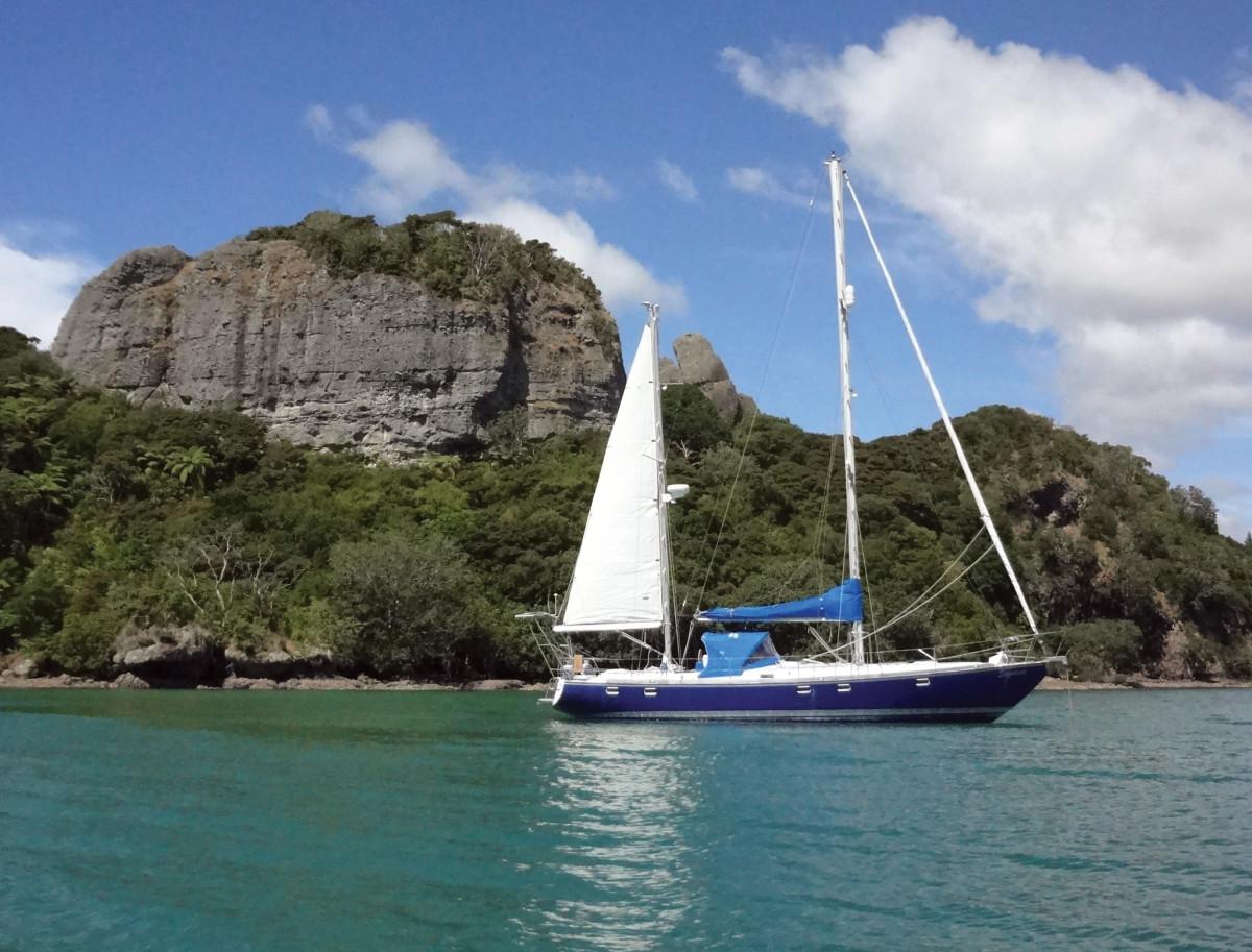 Sailing-Scene-1