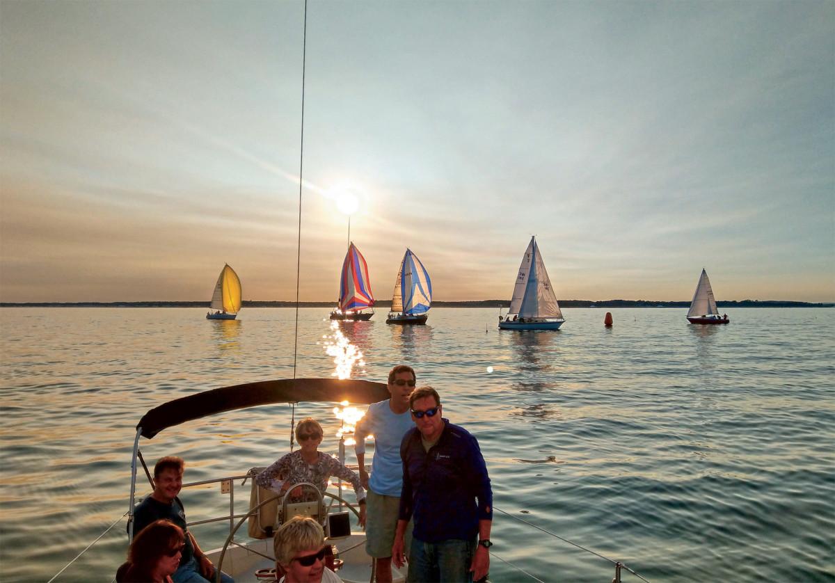 Sailing-Scene-2