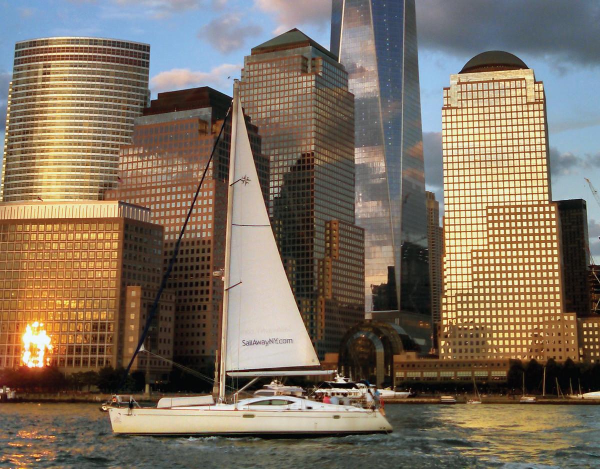 Sailing-Scene-3