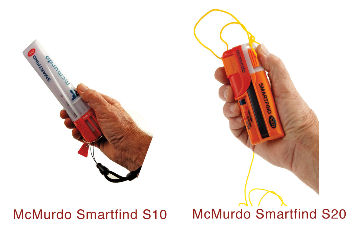 SmartFind-S10-AIS-MOB-device_in-hand