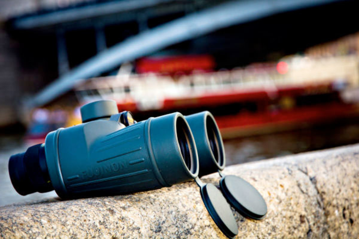 7x50 binoculars provide the best balance of magnification, light collection, and field-of-view
