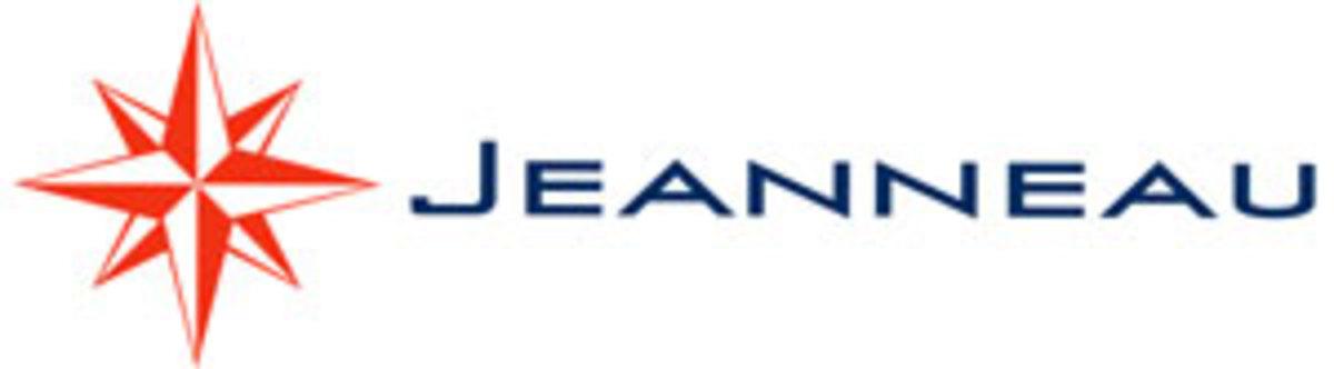 180430Jeanneau-orgLogo300x83