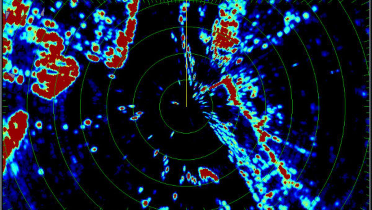 hd-digital-radar---raymarine