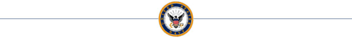 navy-rule