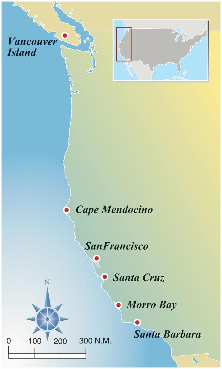 West-Coast-18