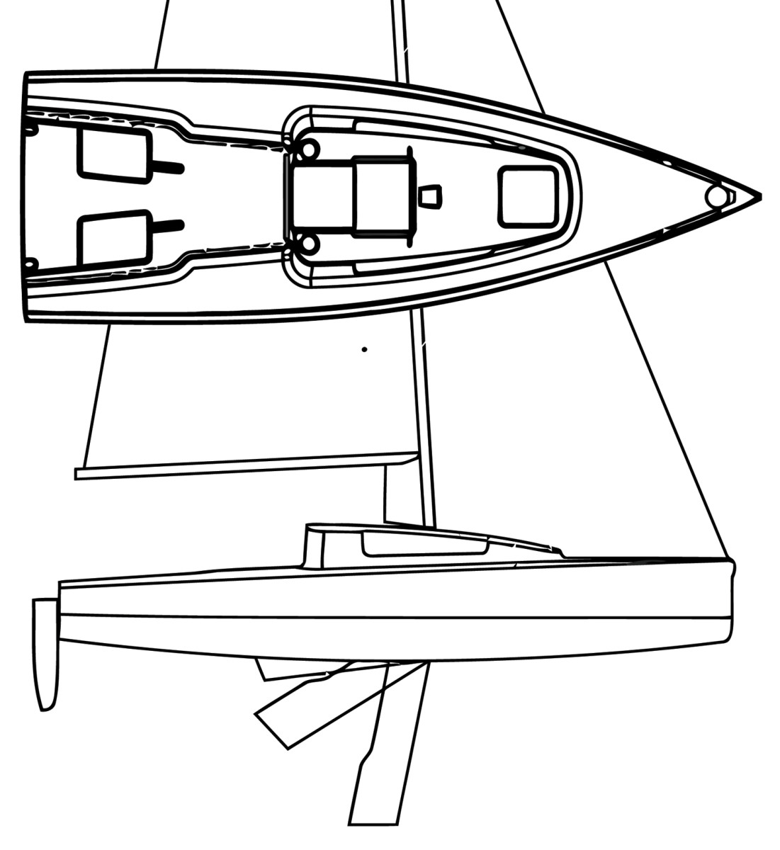 24-side-draw