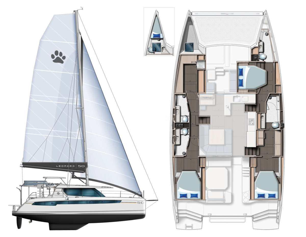 L50-Sailplan-Flybridge_SquareBlk