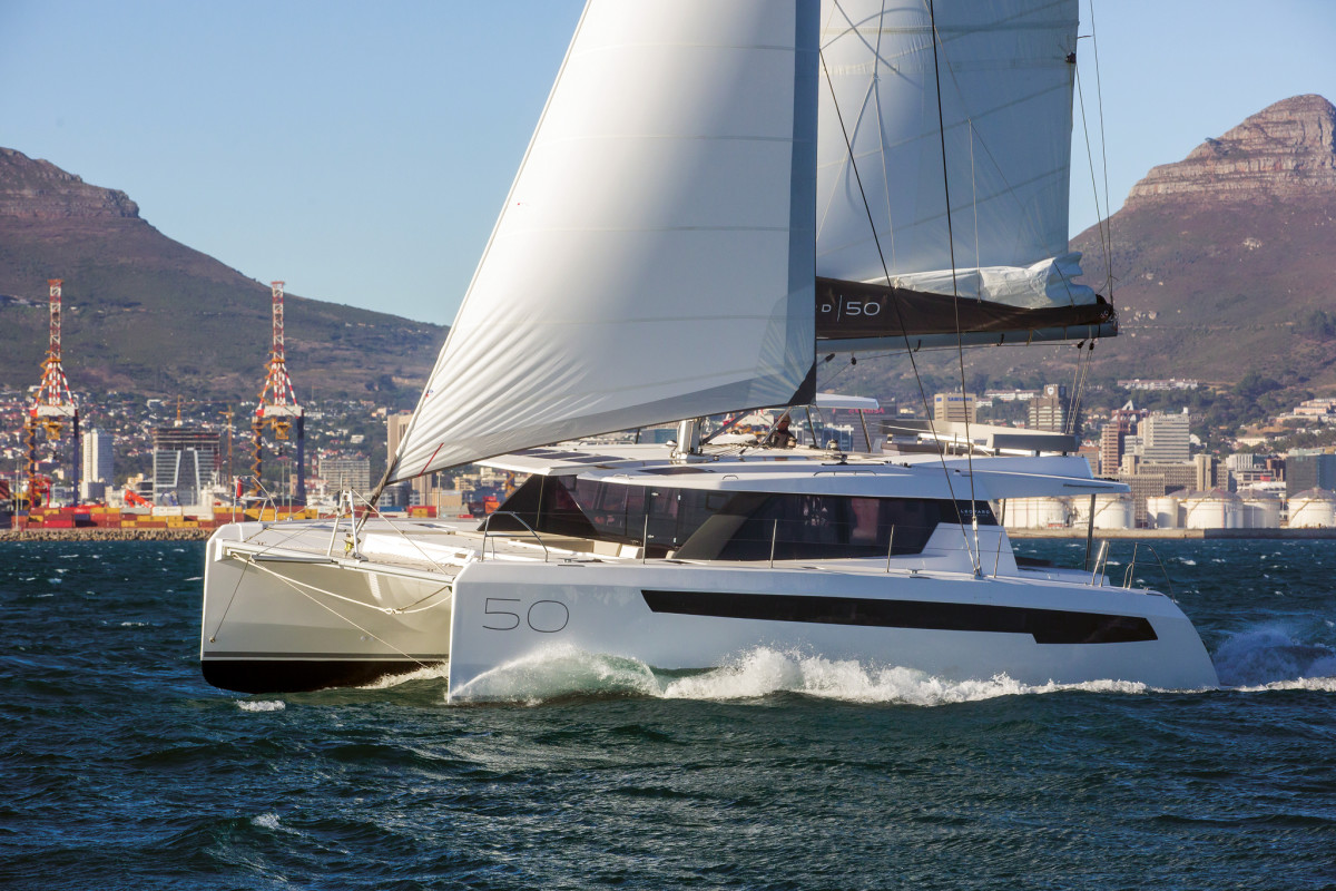 Leopard-50-Sailing-Table-Bay-9643