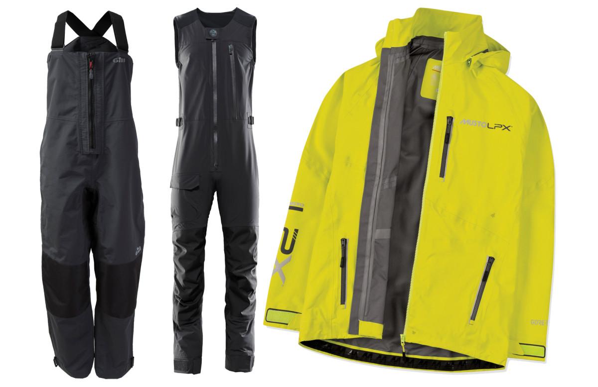 Jacket-Musto-smjk080_sulphur_spring_musto_1