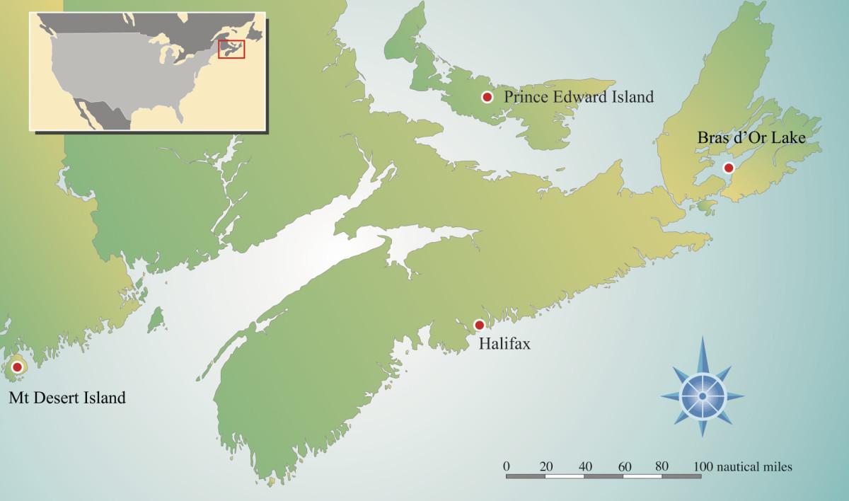 Nova-Scotia18