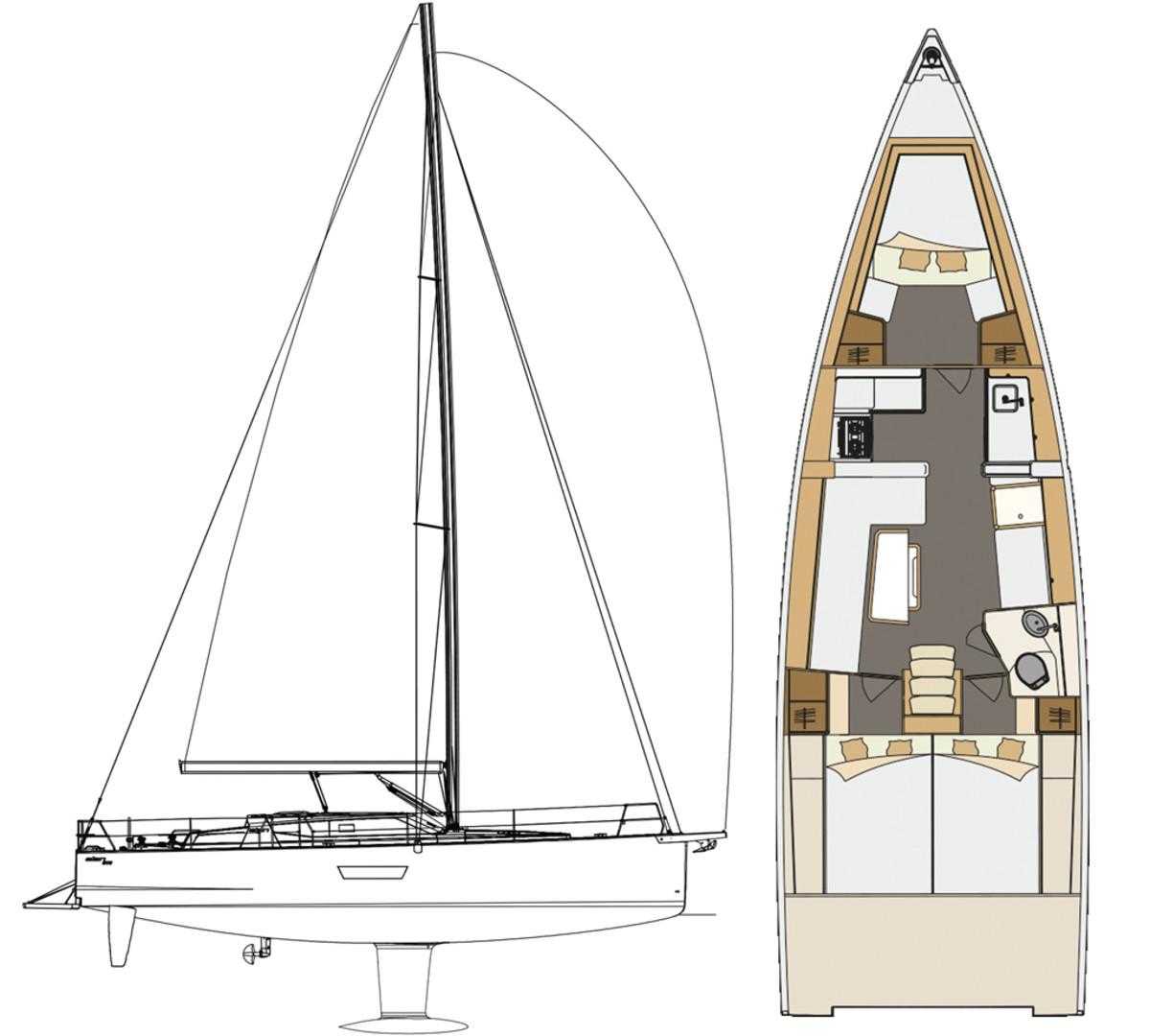 imageselan-gt5-sailplan