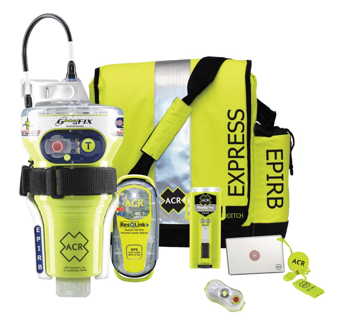 GlobalFix-V4---EPIRB-Kit
