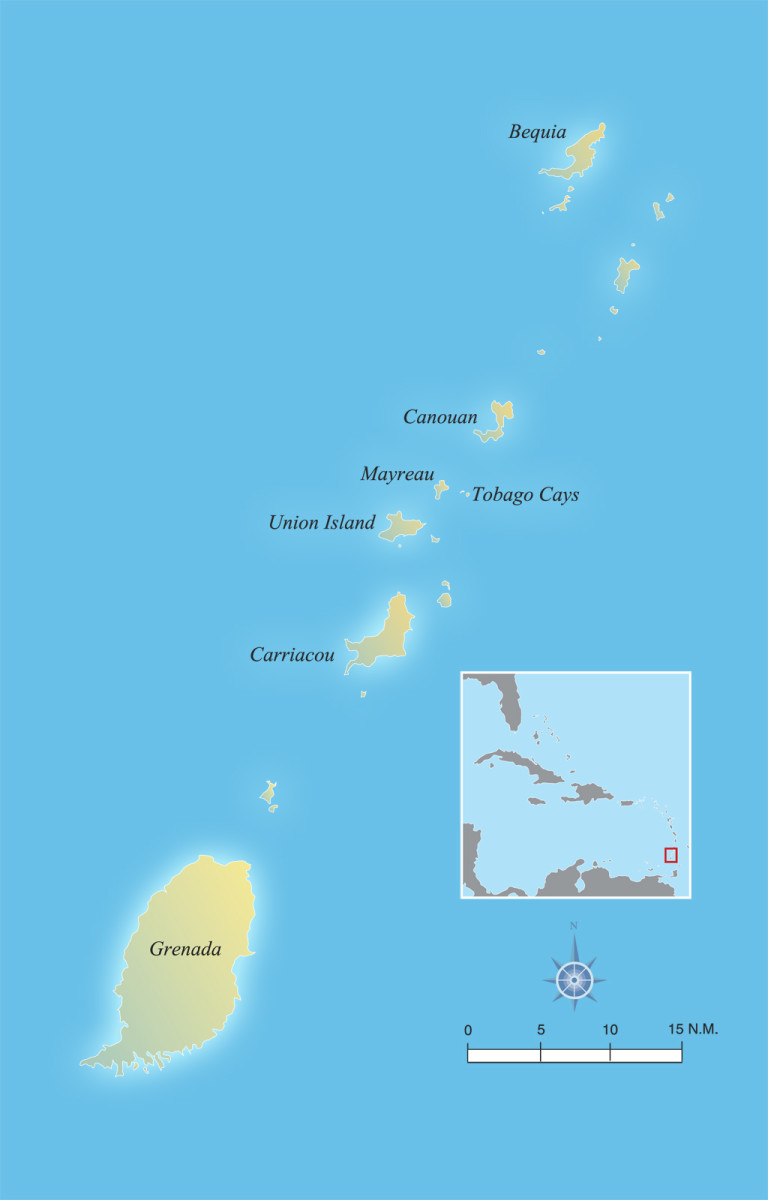 Bequia_new