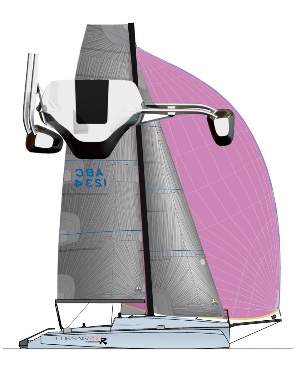 corsair-760R----sailplan-2-