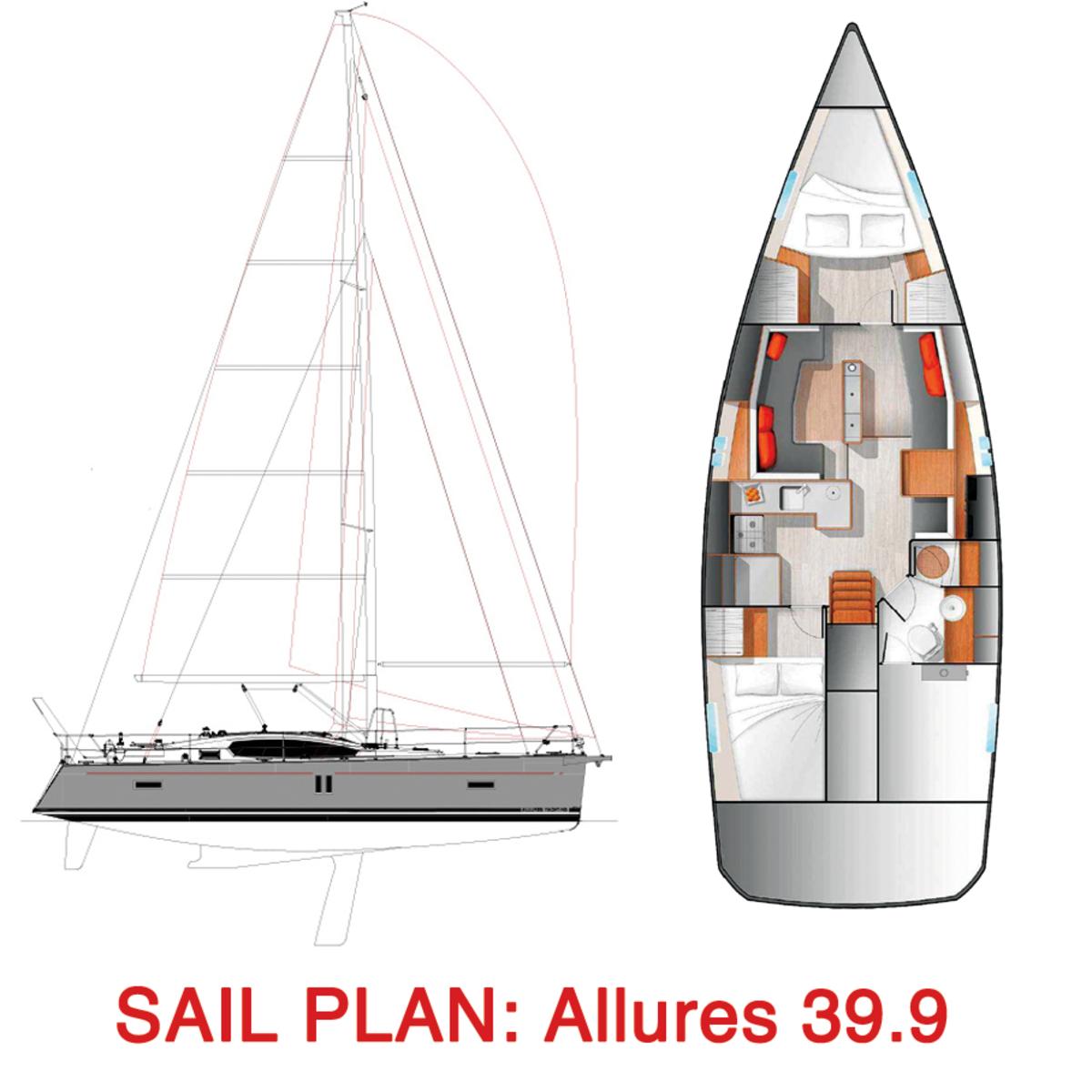 Allures399-Sailplan-01