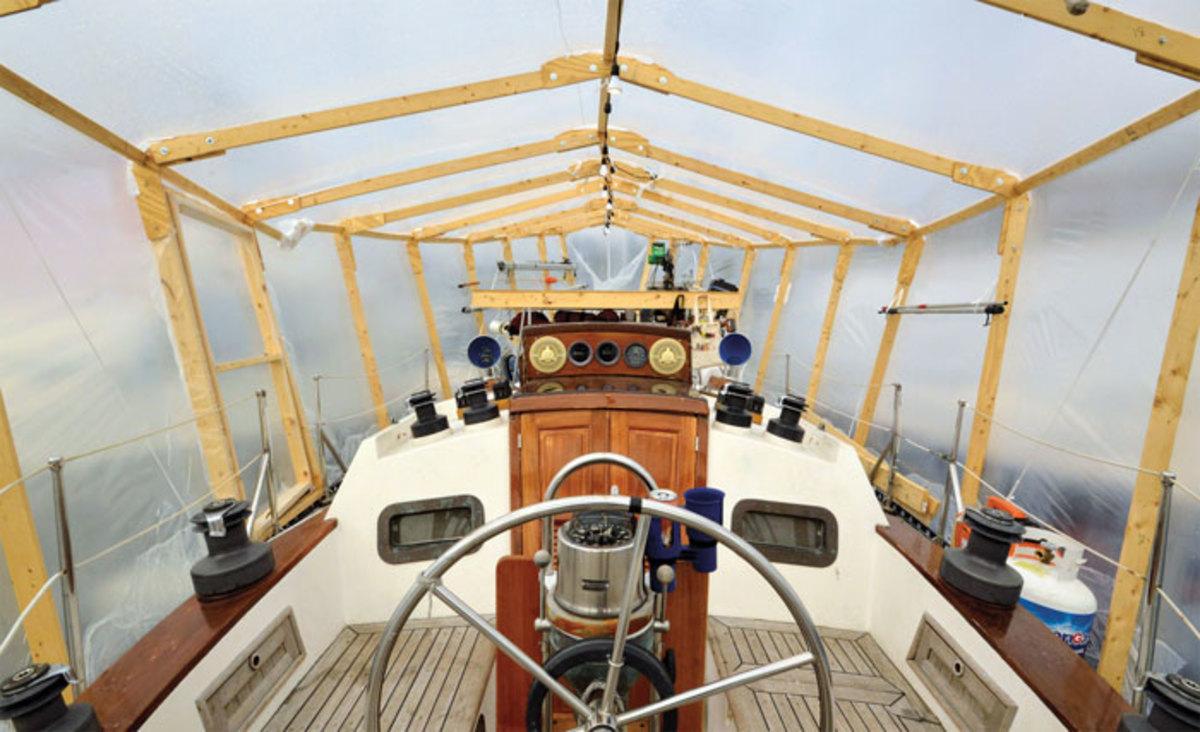 www.sailmagazine.com