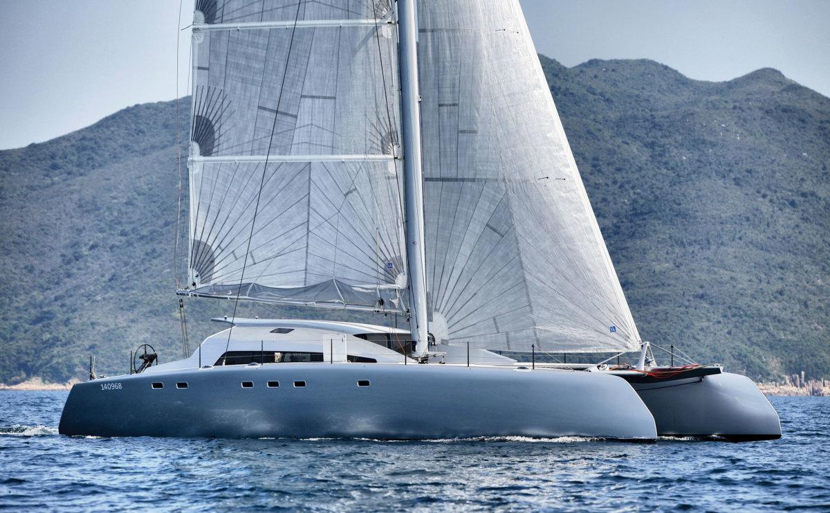Banul60-under-sail
