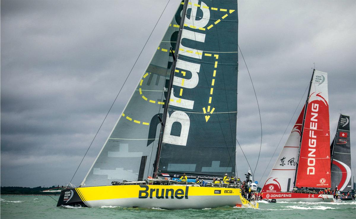 09-Teams-Brunel