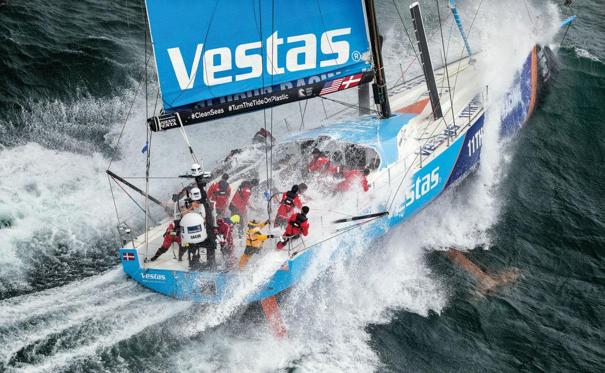 09-Teams-VESTAS