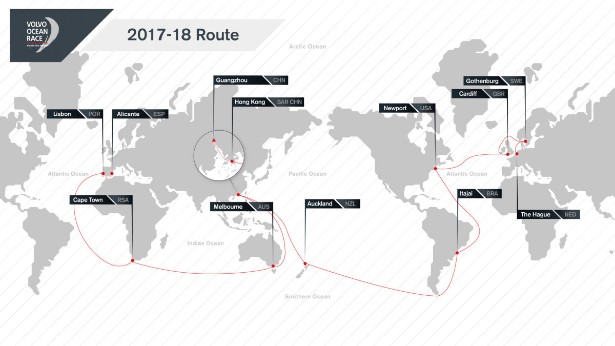 VOLVO-OCEAN-RACE-2017-18-ROUTE_ENG-01_2048x