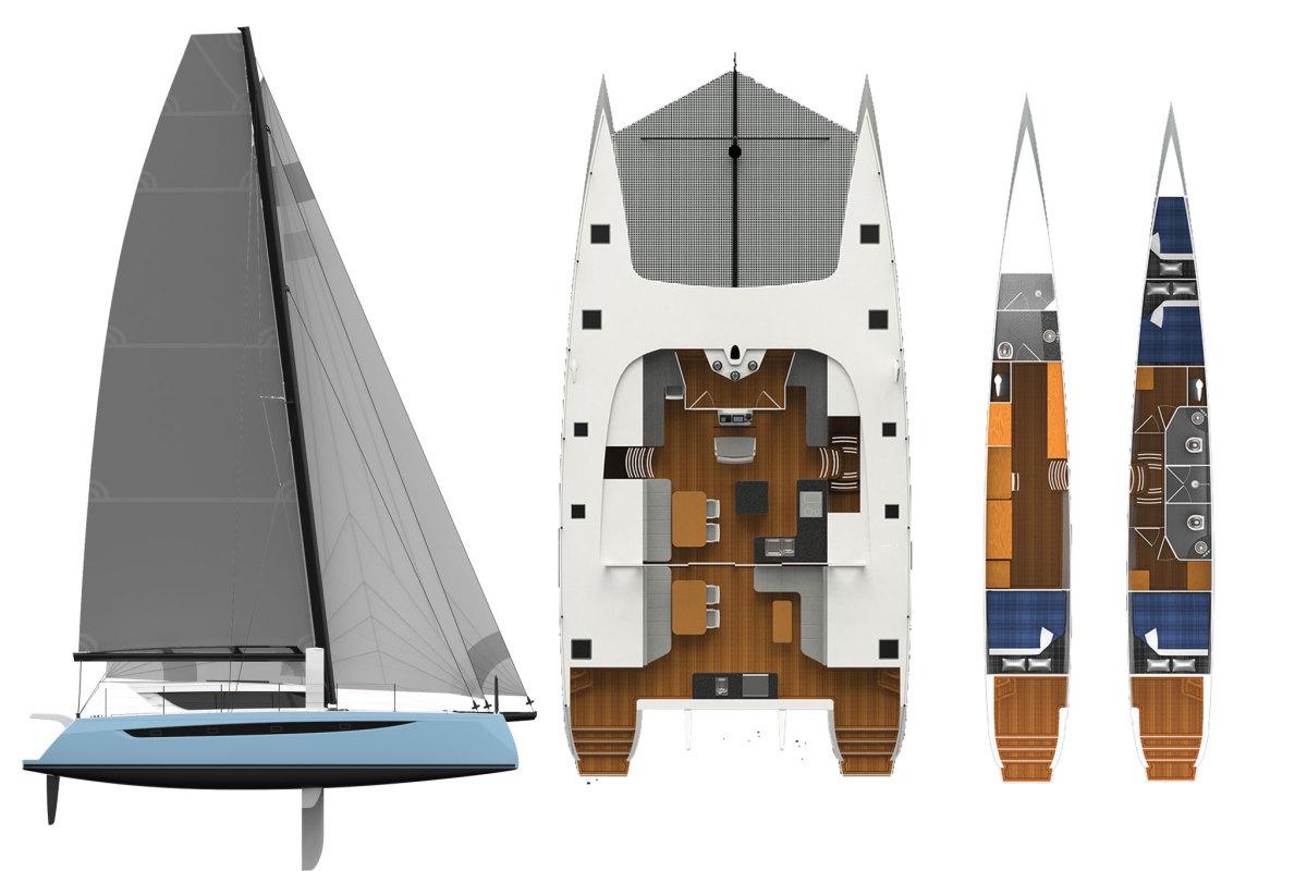 Saiplan-HH55
