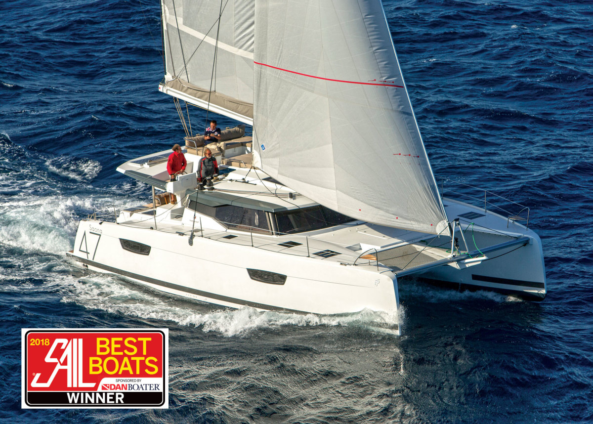 03-Fountaine-Pajot-Saona-47