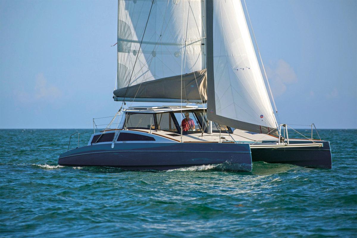 Lead-Sailing-shot-Billy-black-Photo-Maine-Cat-38-020817BTSF-2264