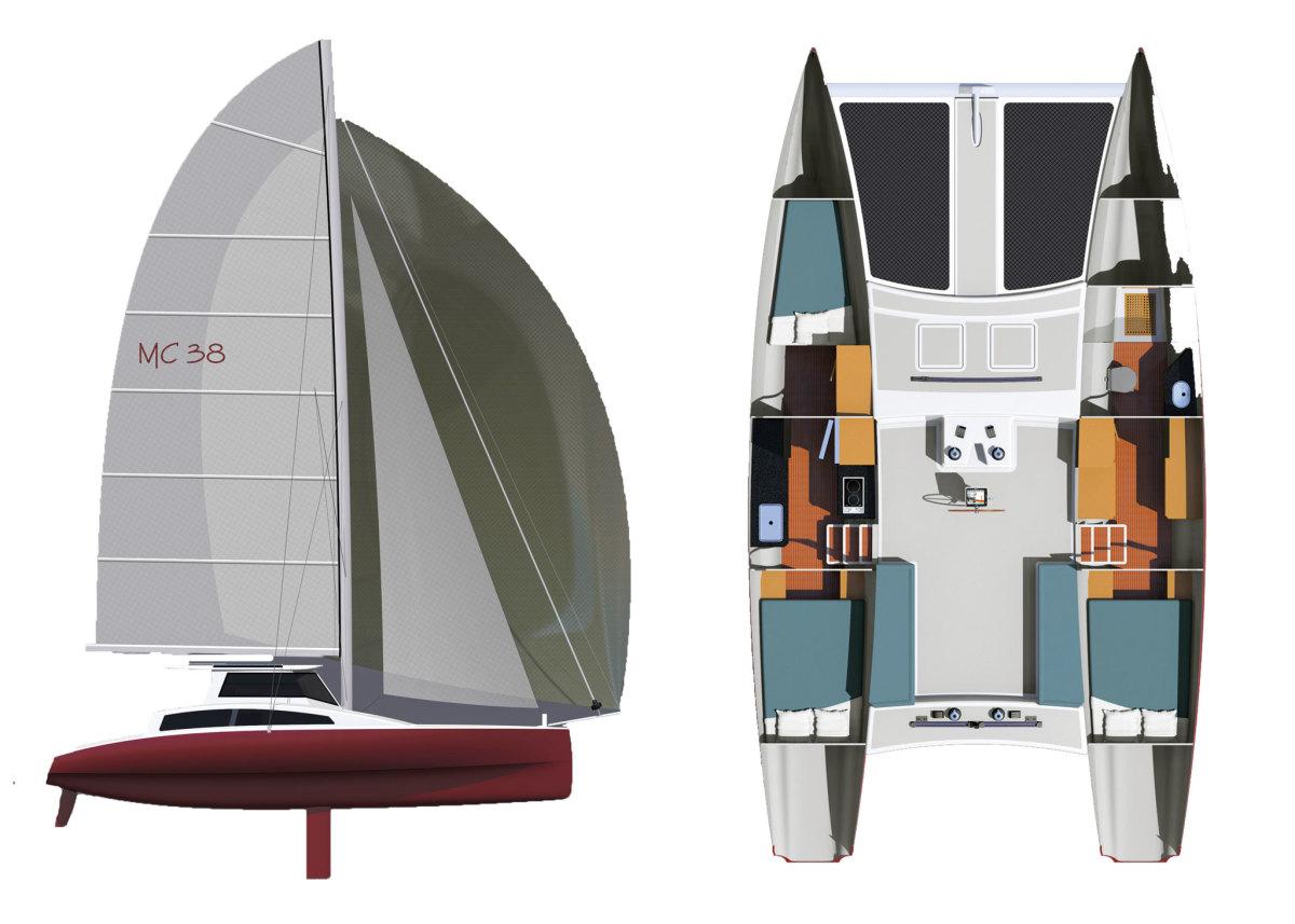 MC-38-Outboard-Profile