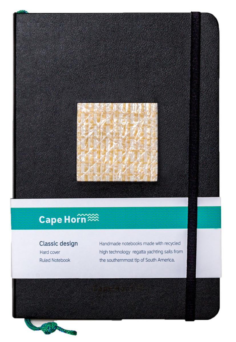 07_Cape_Horn_Notebook