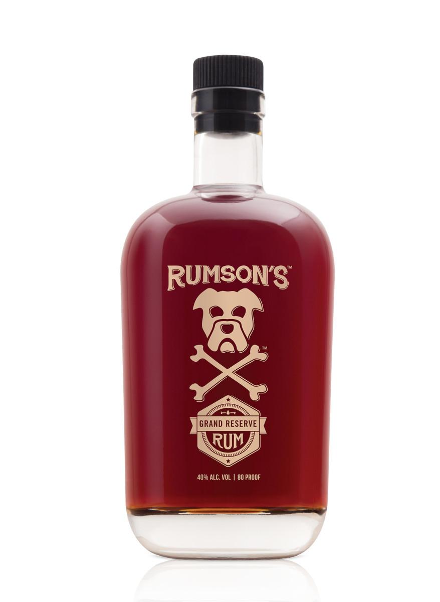 PD_Rumsons_IMG_8351_GR_Rum1_RGB