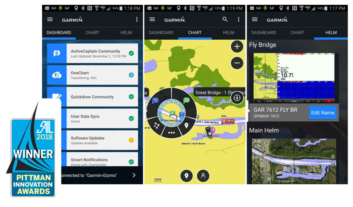 11-Garmin_ActiveCaptain_main_screens_Android_cPanbo-1