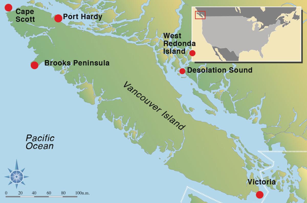 Vancouver-IslandMap
