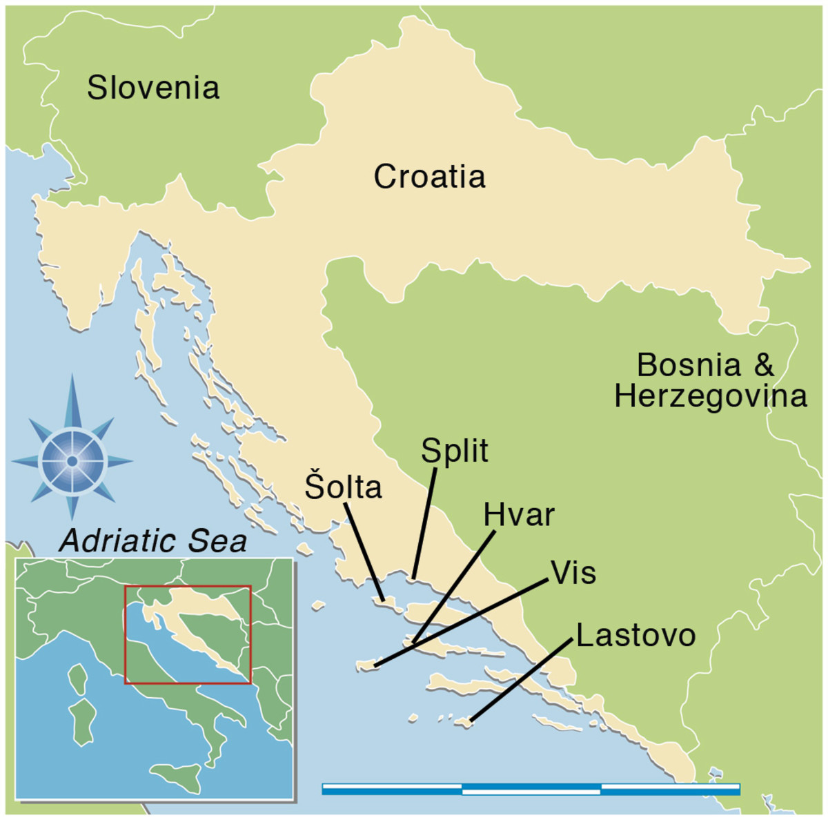 Croatia15-02Map