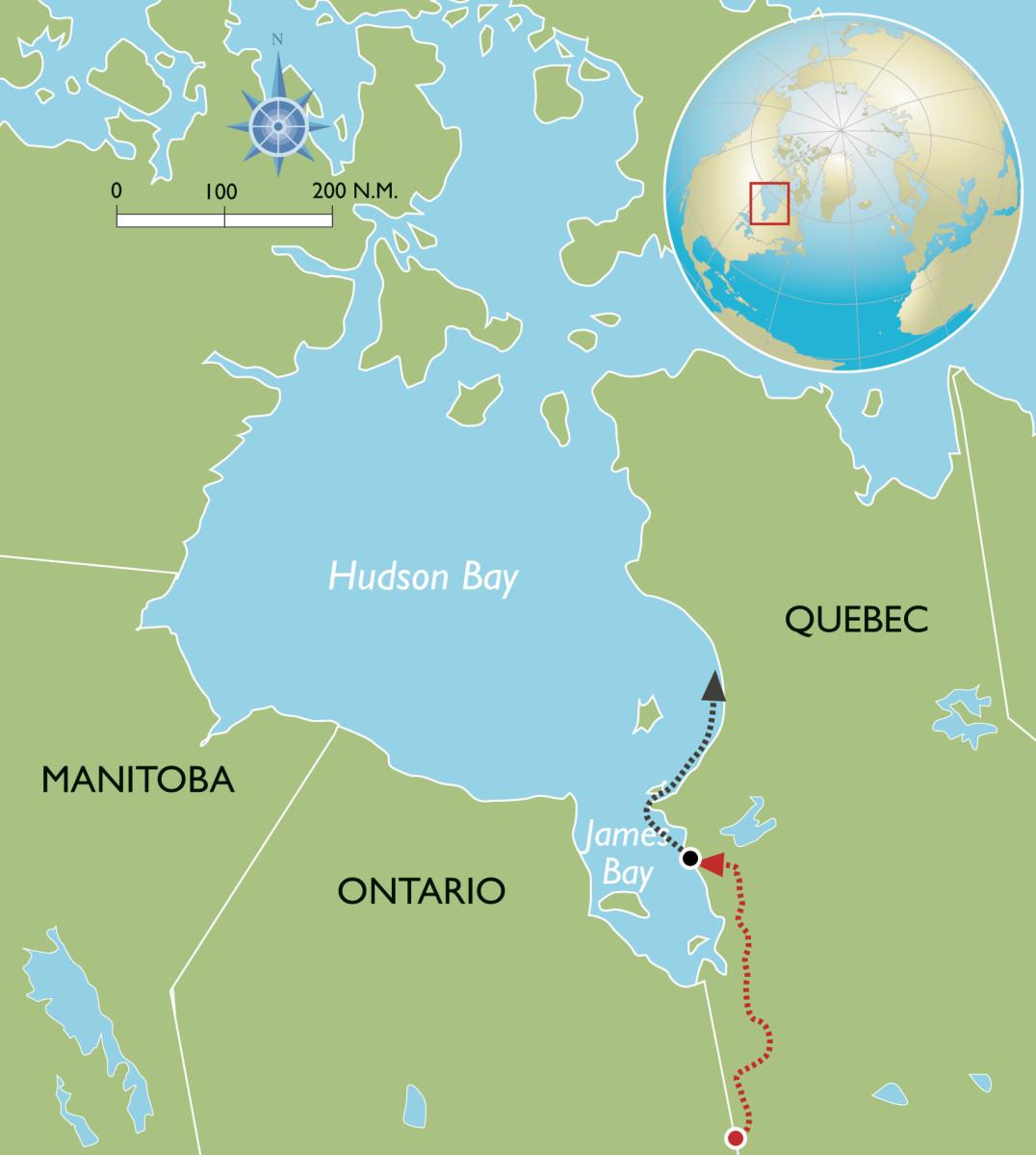 MAP-Hudson-Bay