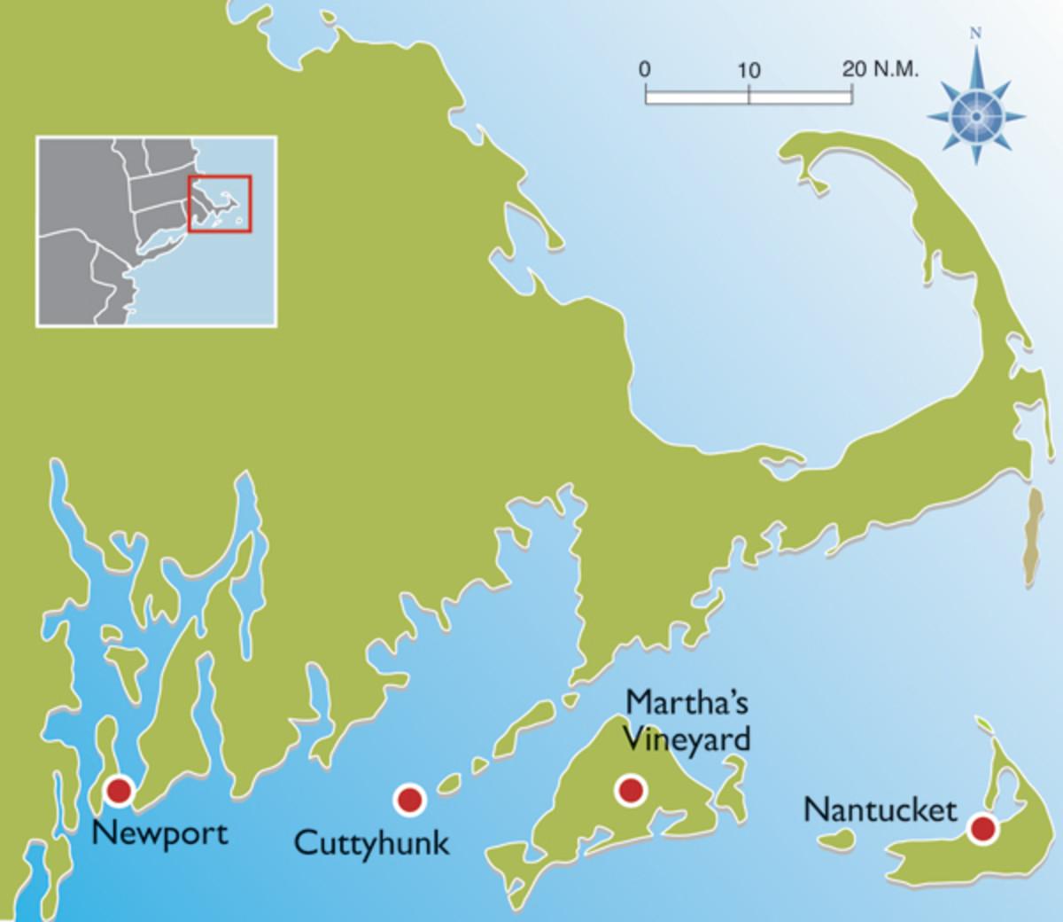Cape-Cod-19-MAP