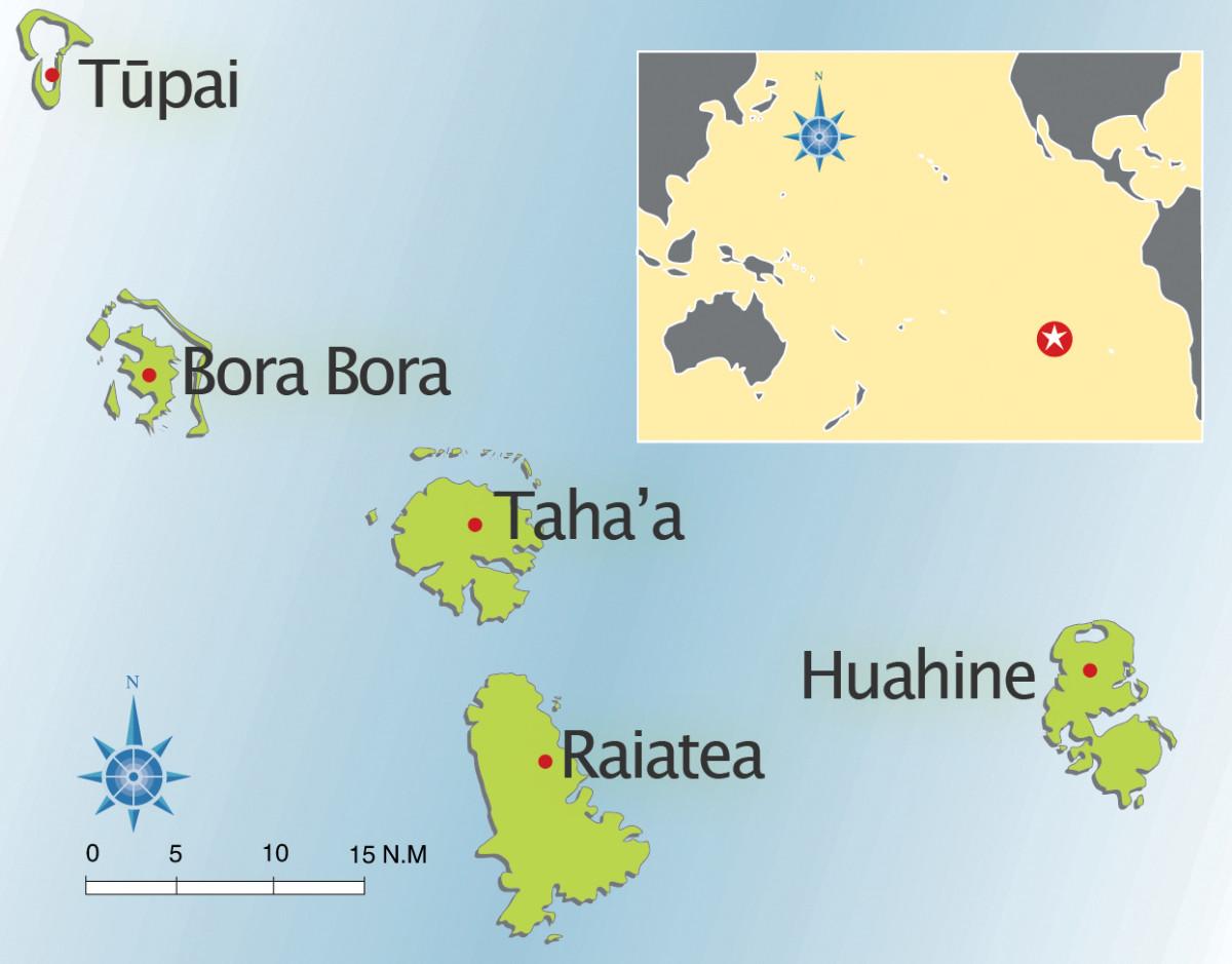 tahiti_map