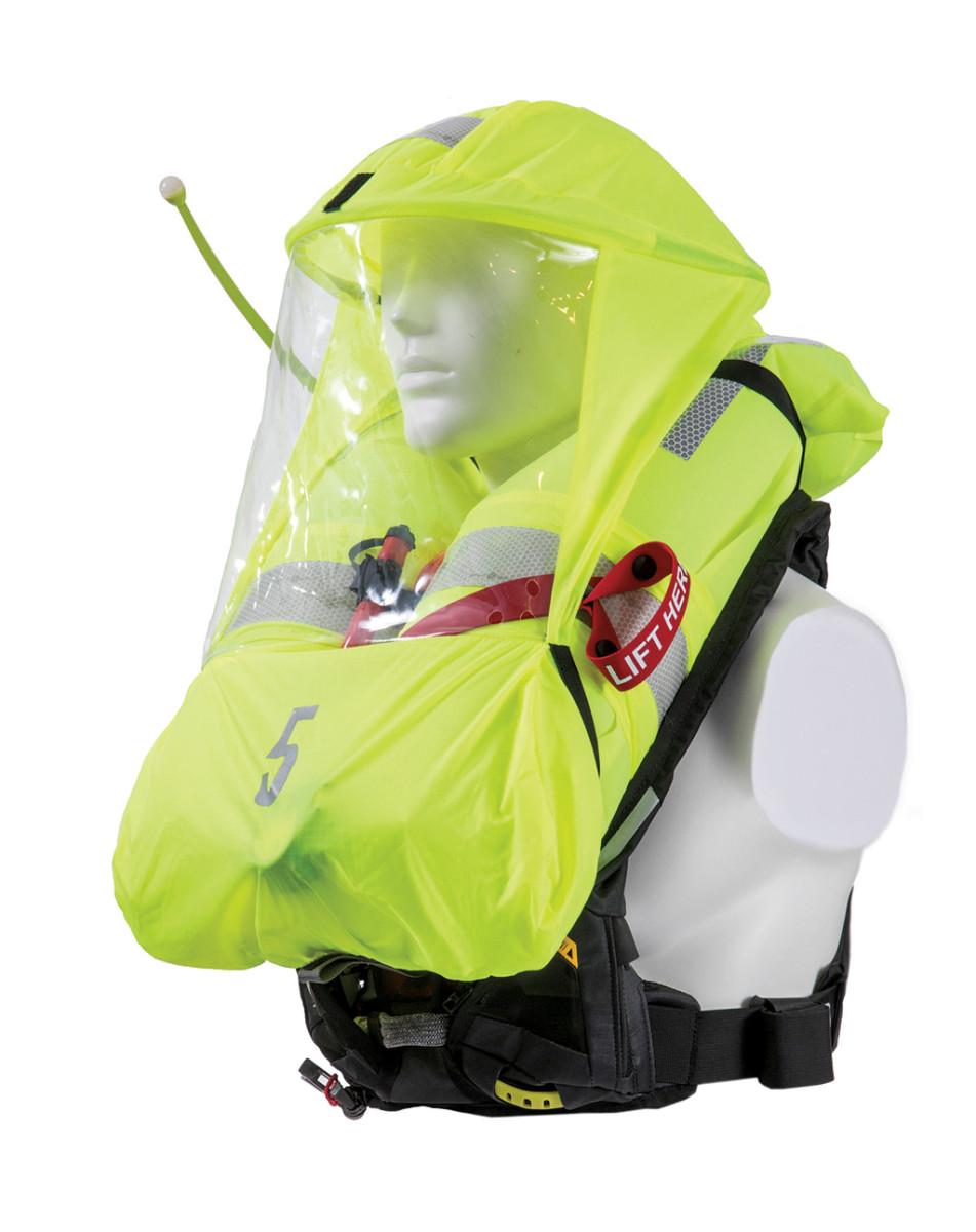 Quick-Release-Spinlock-Deckvest-VITO-line-up